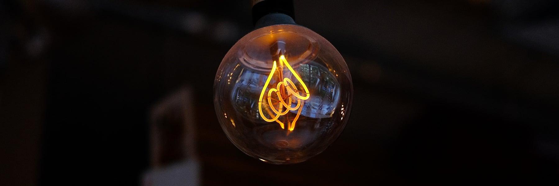 Osram Smart+ Filament Lampen ab sofort verfügbar