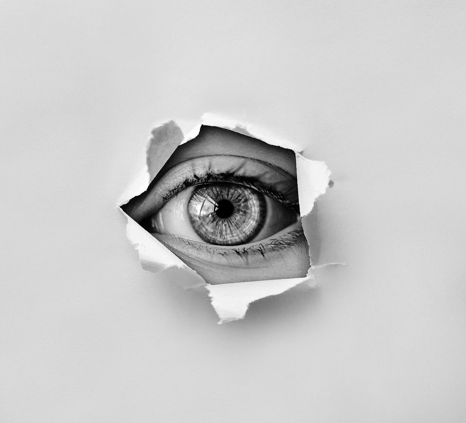 HomeKit Kameras: Fühlt ihr euch beobachtet?
