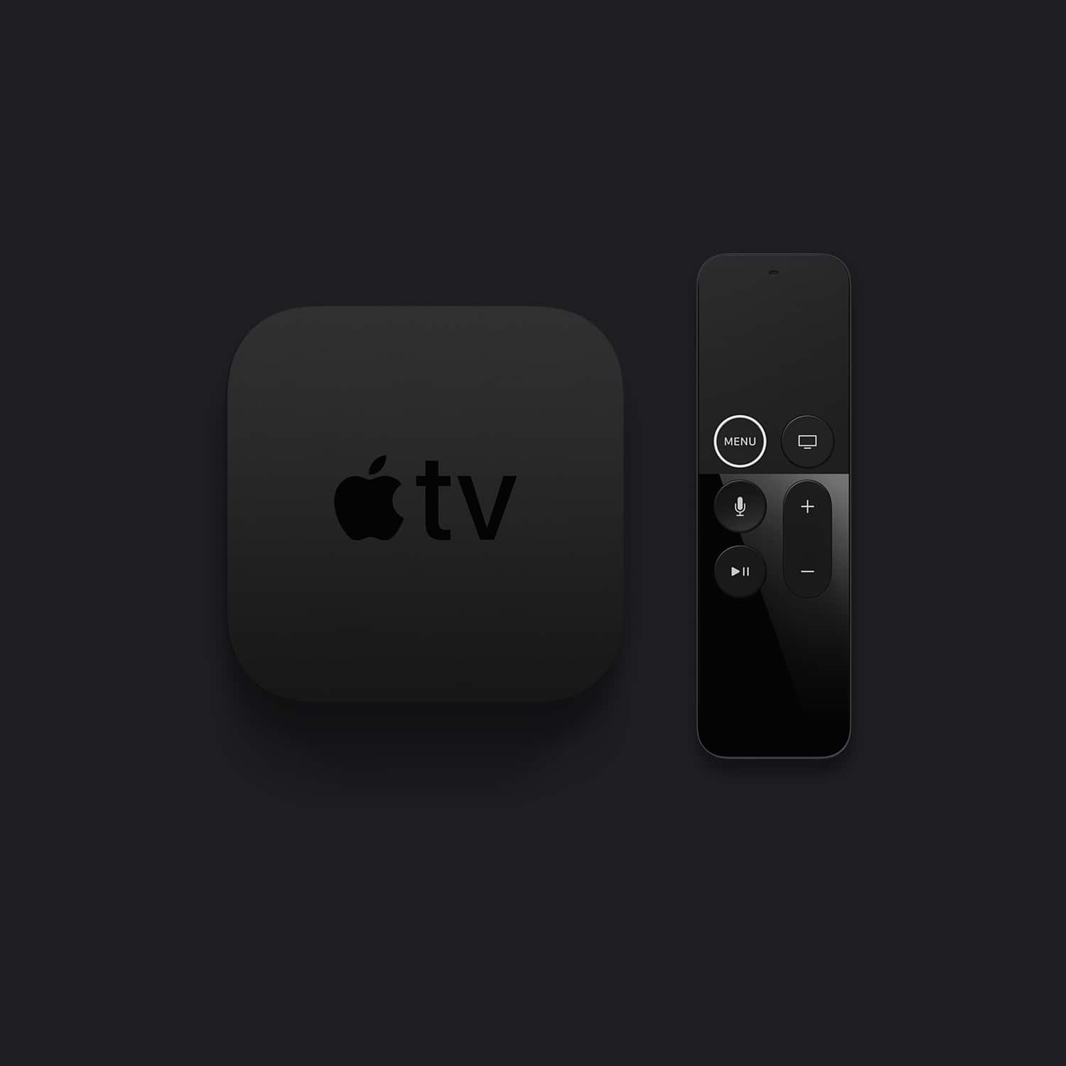homekit steuerzentrale einrichten apple tv ipad und homepod. Black Bedroom Furniture Sets. Home Design Ideas