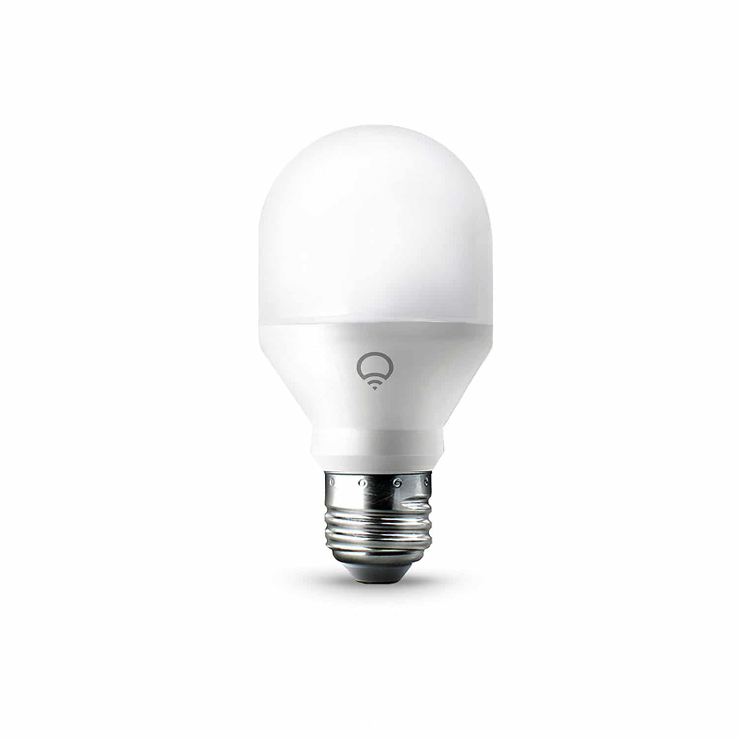 LIFX Mini Colour B22