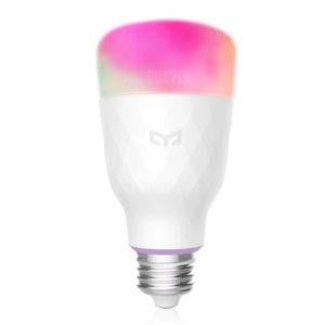 YEELIGHT YLDP06YL LED Bulb