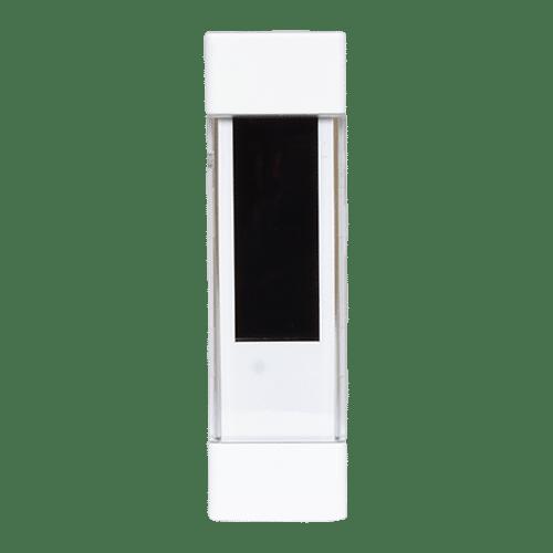 OPUS Tür- und Fensterkontakt