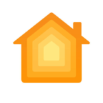 Apple Home HomeKit App Icon