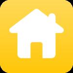 Matthias Hochgatterer Home HomeKit App Icon