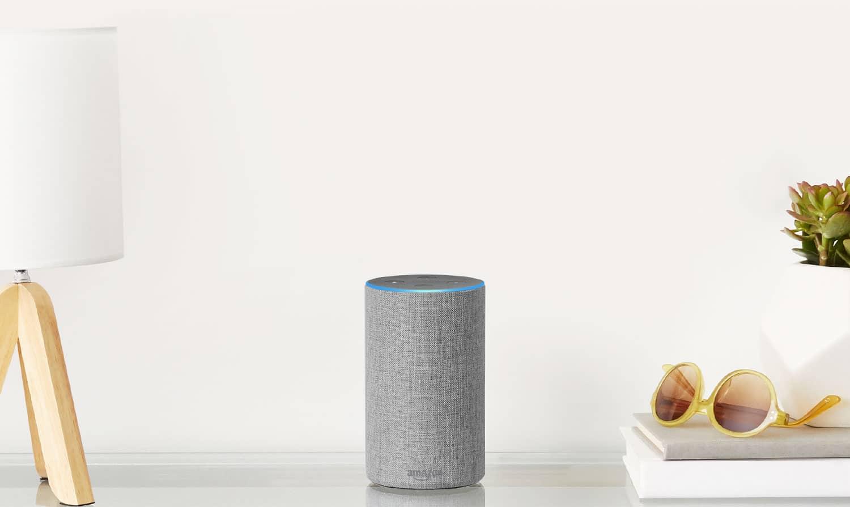 Diese Geräte können über HomeKit und Alexa gesteuert werden