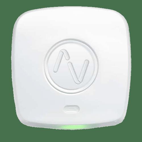 Lightwave Link Plus Hub