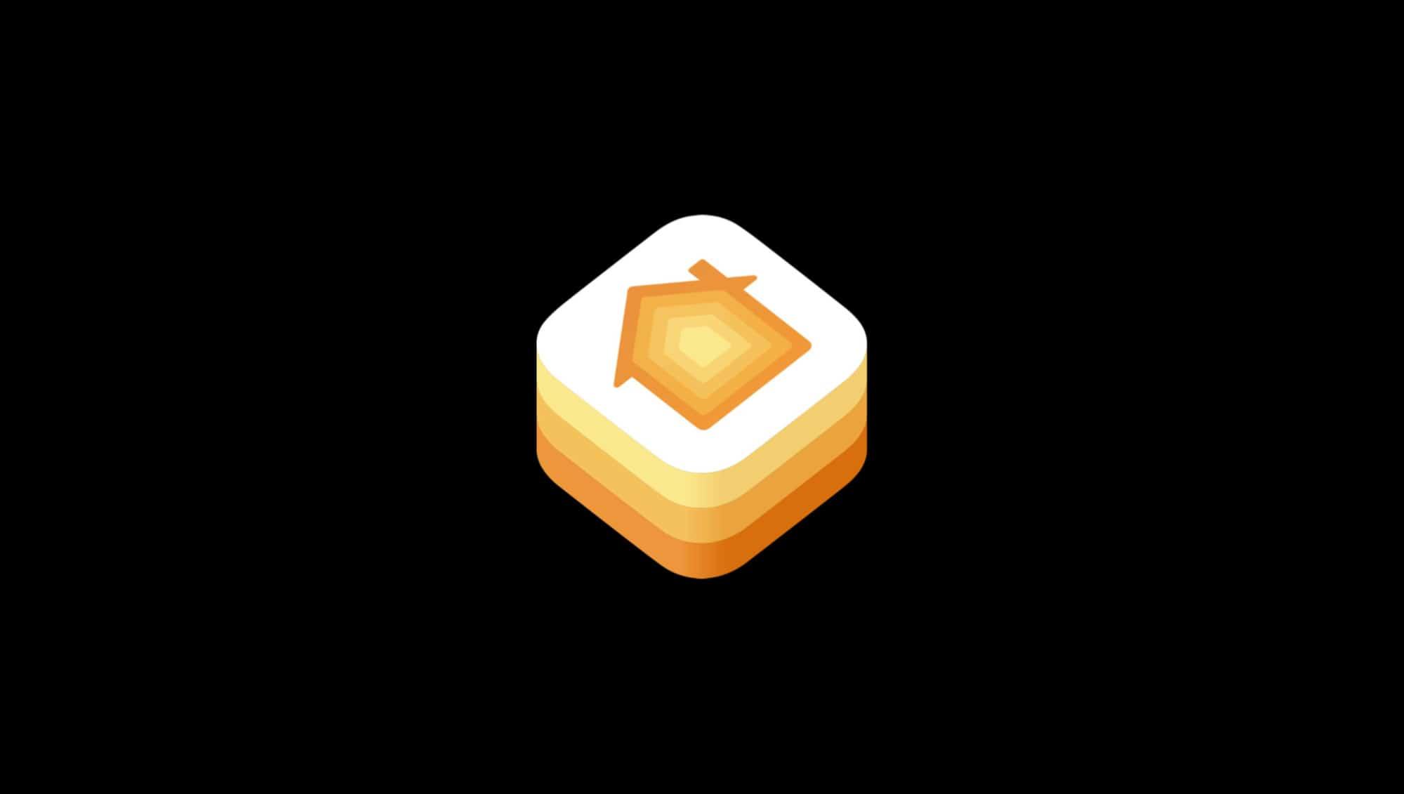 WWDC 2018: Das sind die HomeKit Neuerungen