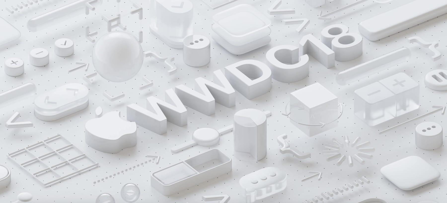 WWDC 2018: Das ist unsere HomeKit Wunschliste