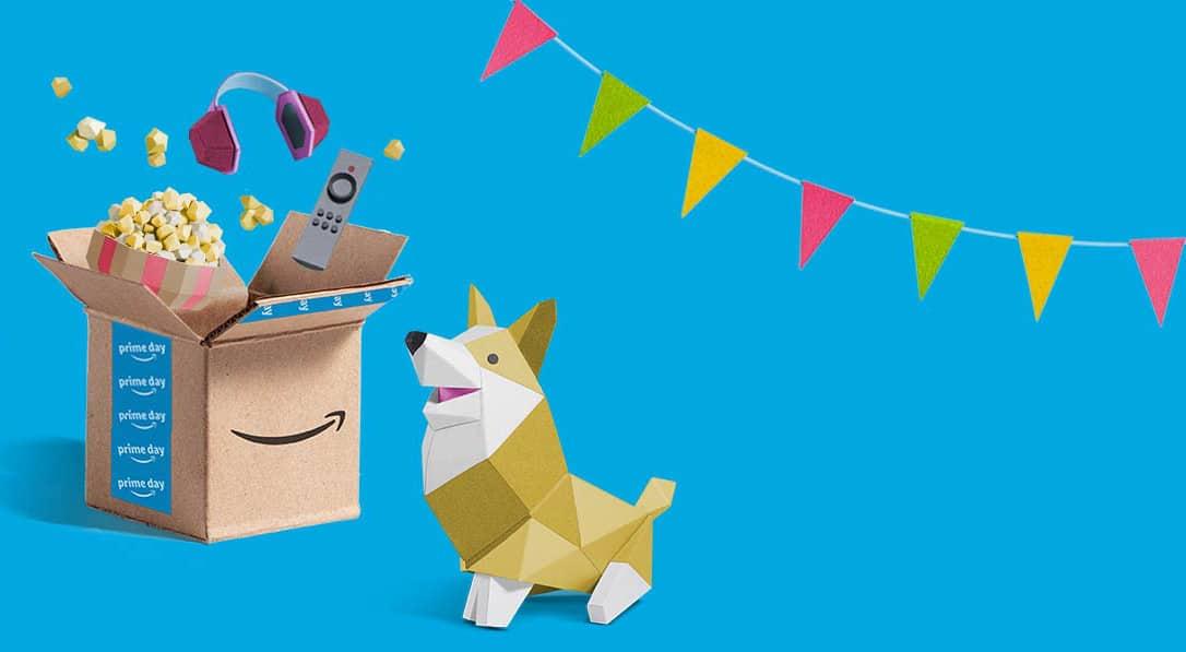Amazon Prime Day: Diese HomeKit Produkte sind im Angebot