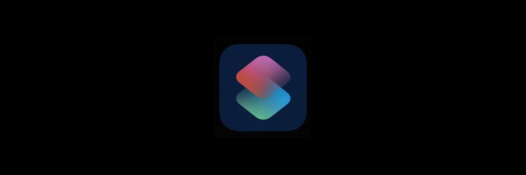Siri Shortcuts: Automationen über HomeKit hinaus realisieren