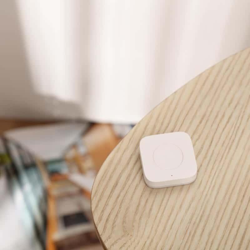Xiaomi Aqara: Alle neuen HomeKit Geräte im Video