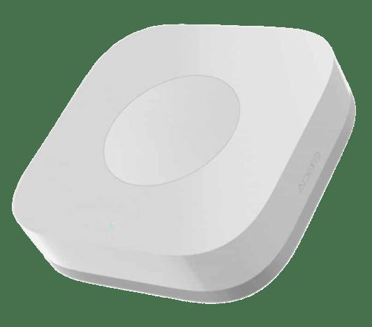 Aqara Mini Schalter