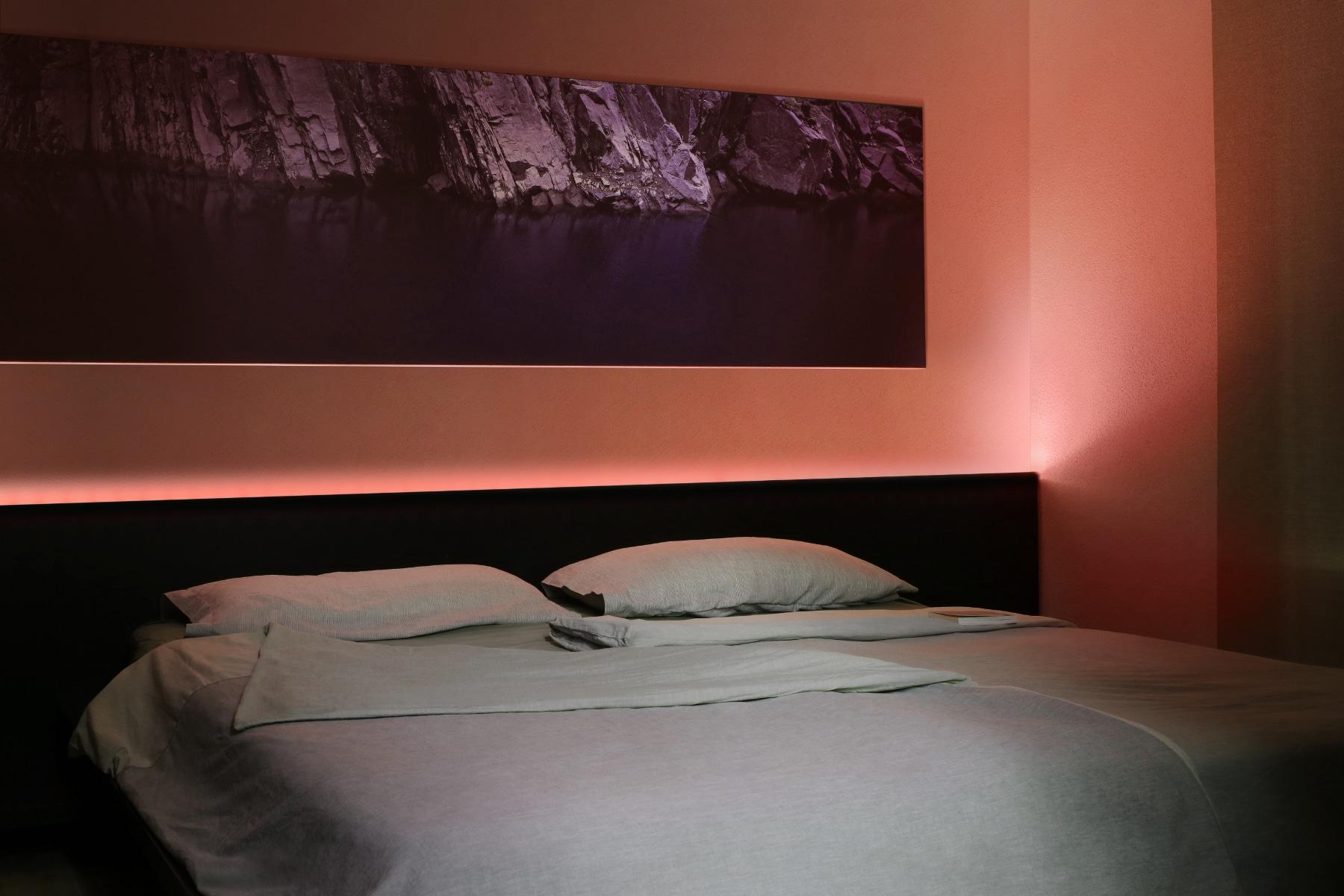 Eve Systems: Lichtschalter, Lightstrip und Steckdosenleiste vorgestellt