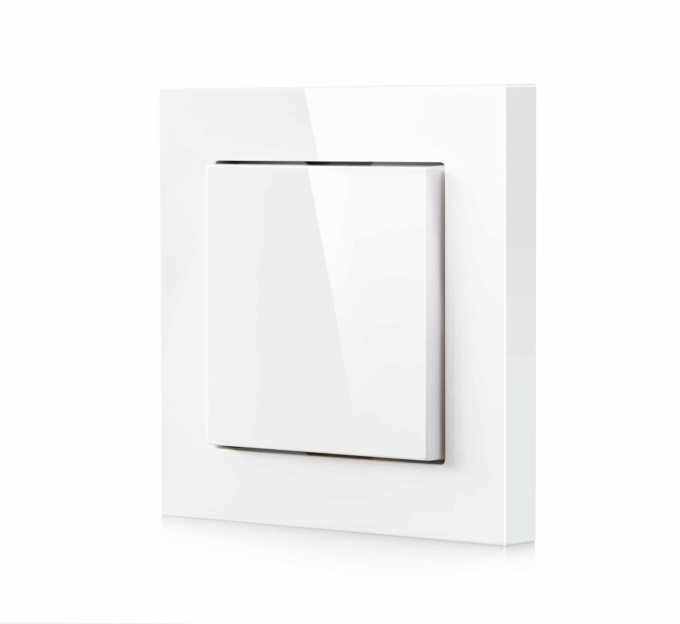 Eve Light Switch Europa