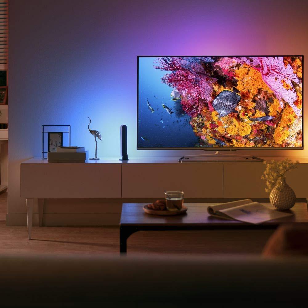Das sind die neuen Lampentrends von Philips Hue