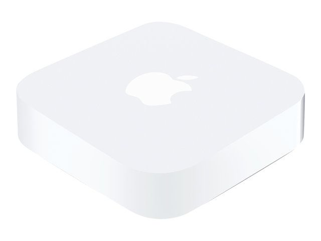 AirPort Express 2