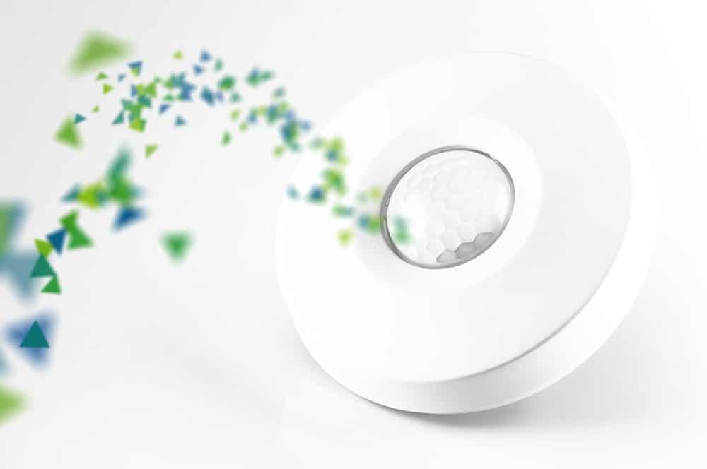 OPUS: Neues HomeKit Gateway für EnOcean Produkte