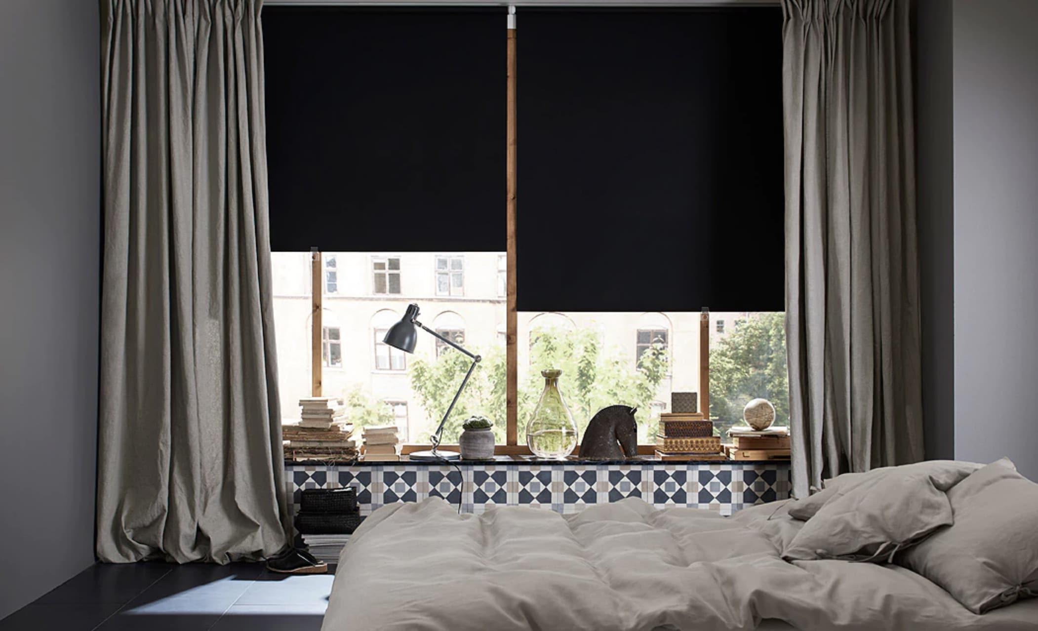 IKEA bestätigt Gerüchte: HomeKit Rollosteuerung kommt im Frühjahr 2019