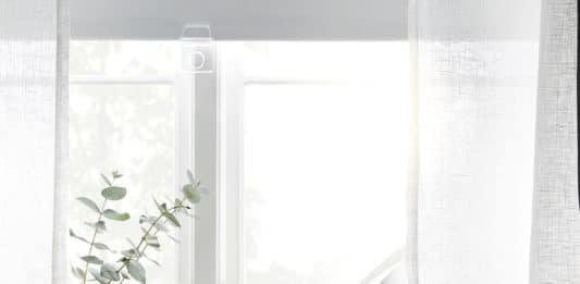 rolladen ikea perfect ikea ps rollden with rolladen ikea stunning jalousien sichtschutz und. Black Bedroom Furniture Sets. Home Design Ideas