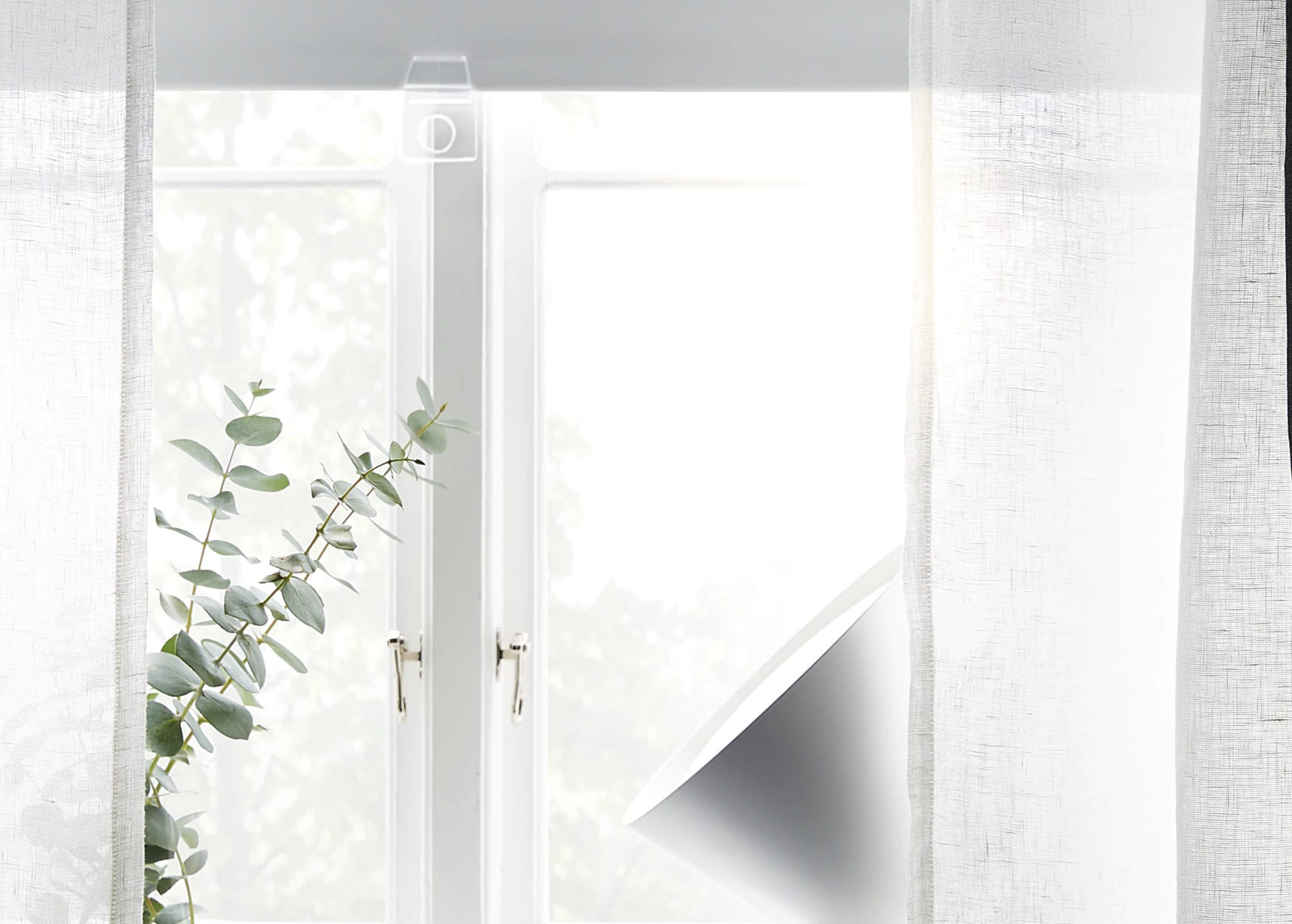 Gerüchteküche: IKEA plant offenbar intelligente Rollosteuerung
