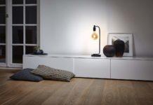 Osram Smart+ HomeKit Filament Lampen