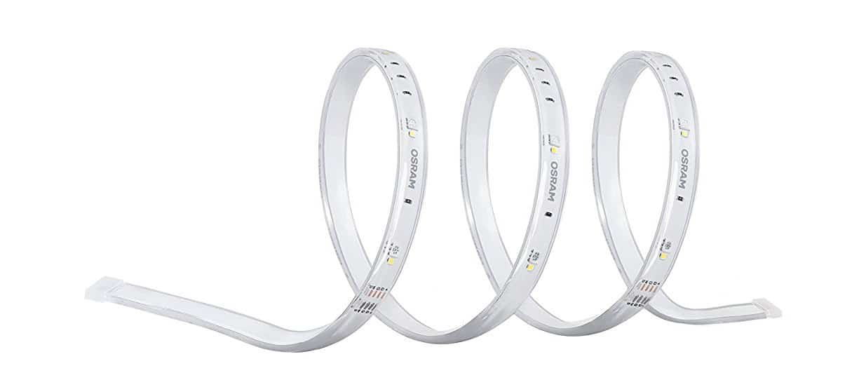 Osram Smart+ Outdoor Lightstrip
