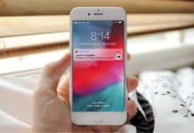Siri Kurzbefehl automatisch starten