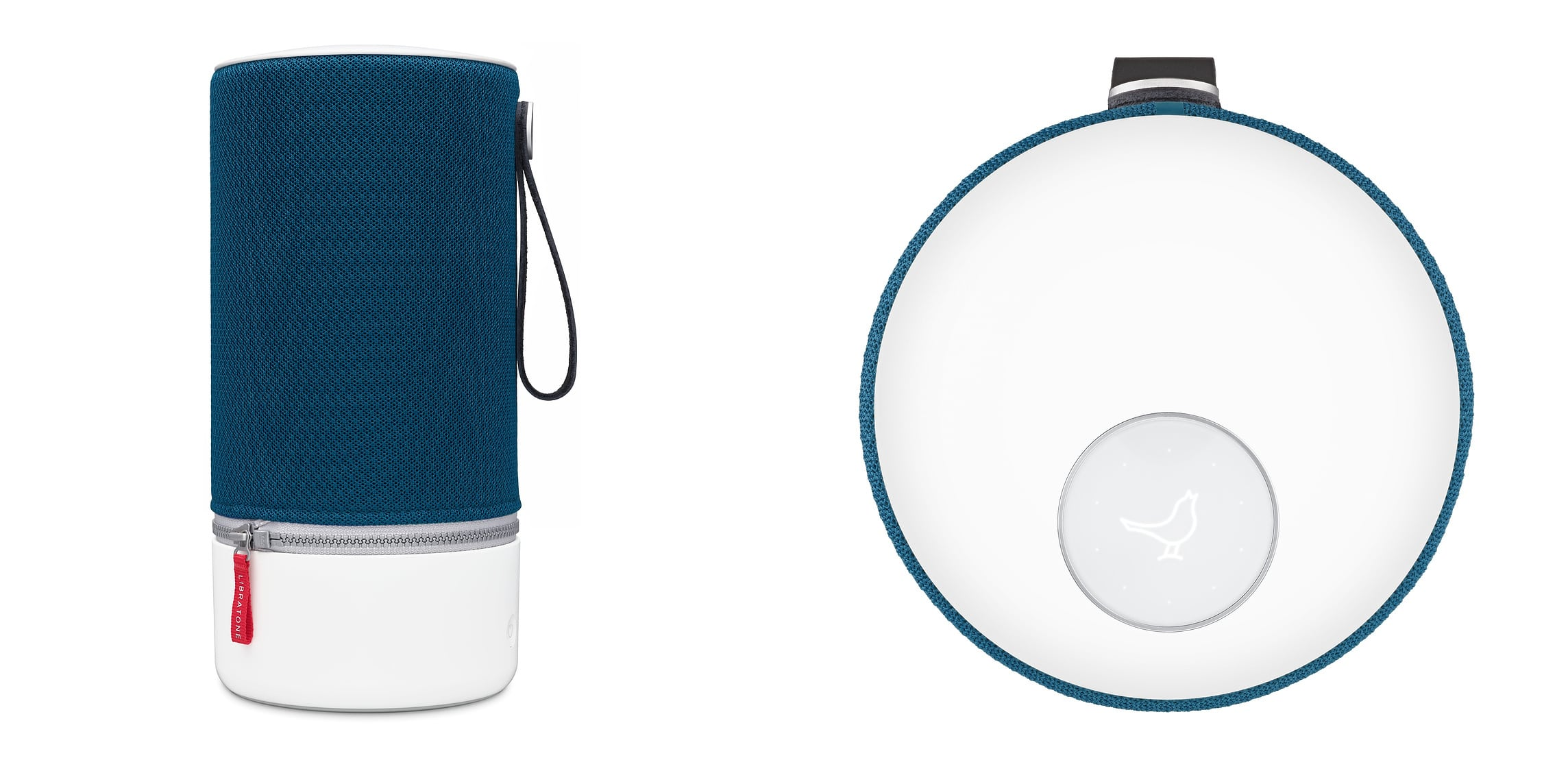 Libratone Zipp AirPlay 2 Support