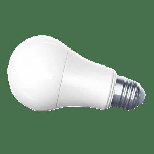 Aqara LED Glühbirne E27 (Weiß)
