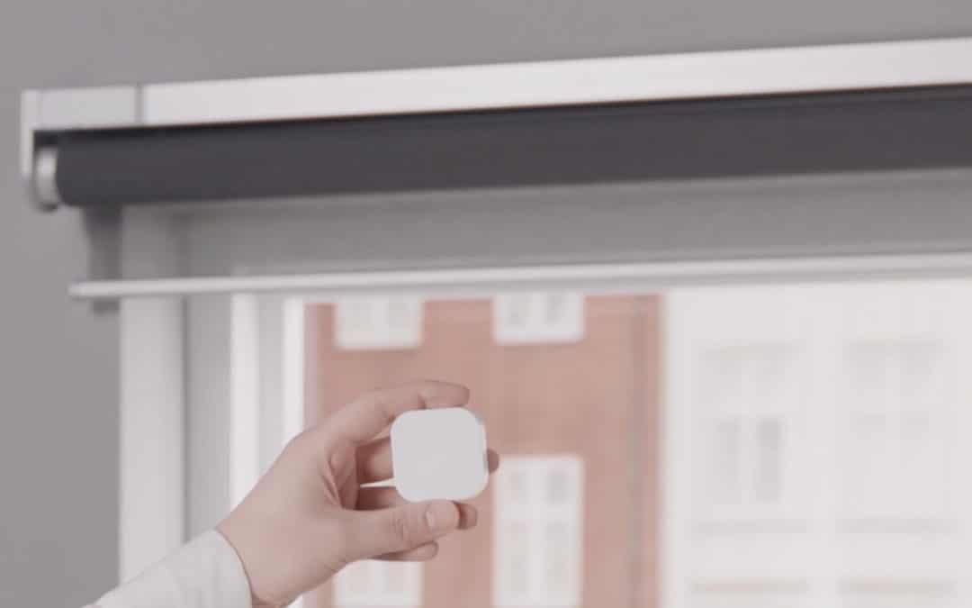 HomeKit Wochenrückblick: Neues Design, Wassermelder verfügbar, Rollos erhalten HomeKit Update und mehr