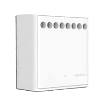 Aqara Wireless Relay Controller