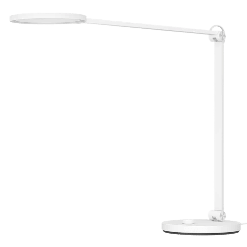 Xiaomi Table Lamp Pro