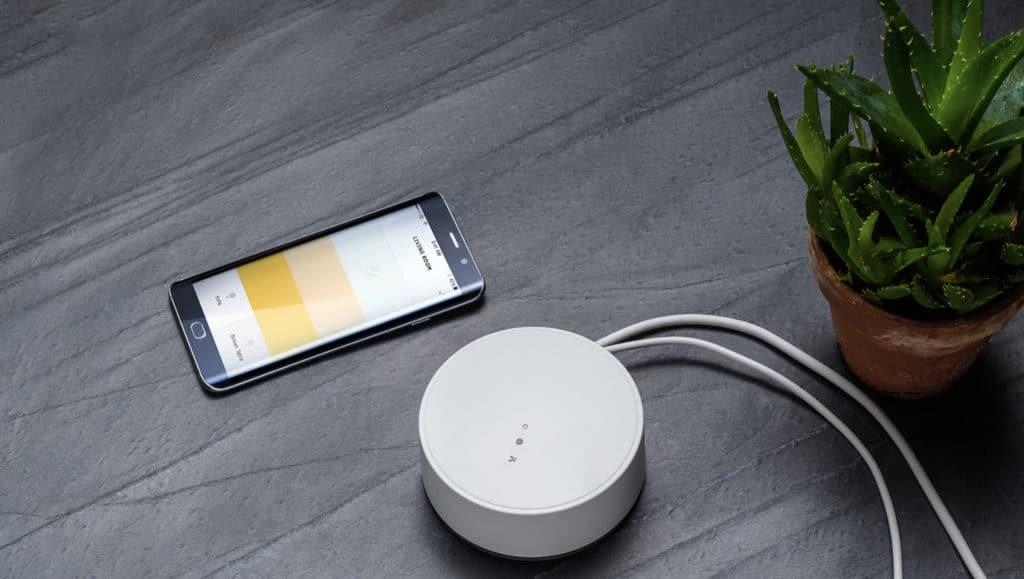 Ikea Heute Offen : ikea heute offen k chenr ckwand ideen aus glas metall fliesen holz sch ner wohnen unser pax ~ Watch28wear.com Haus und Dekorationen