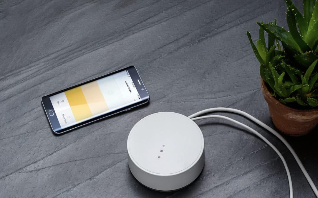 IKEA TRÅDFRI: HomeKit Update kommt in den nächsten Wochen