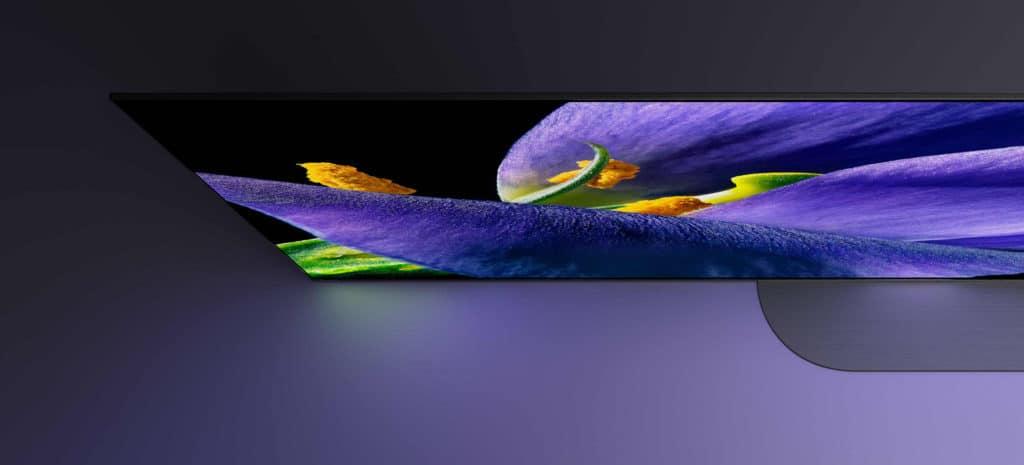 Sony Fernseher mit HomeKit und AirPlay 2