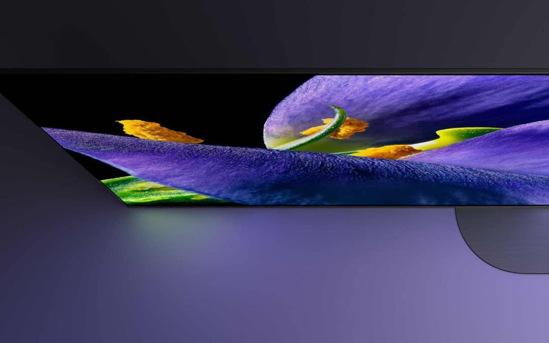 Sony liefert AirPlay 2 und HomeKit bis Ende des Jahres aus