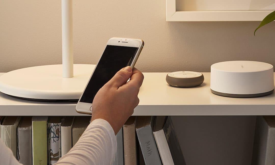 IKEA veröffentlicht großes HomeKit Update und unterstützt nun Zwischenstecker
