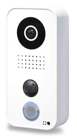 Doorbird D101