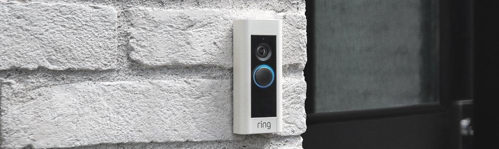Ring Video Türklingel: HomeKit Support rückt näher