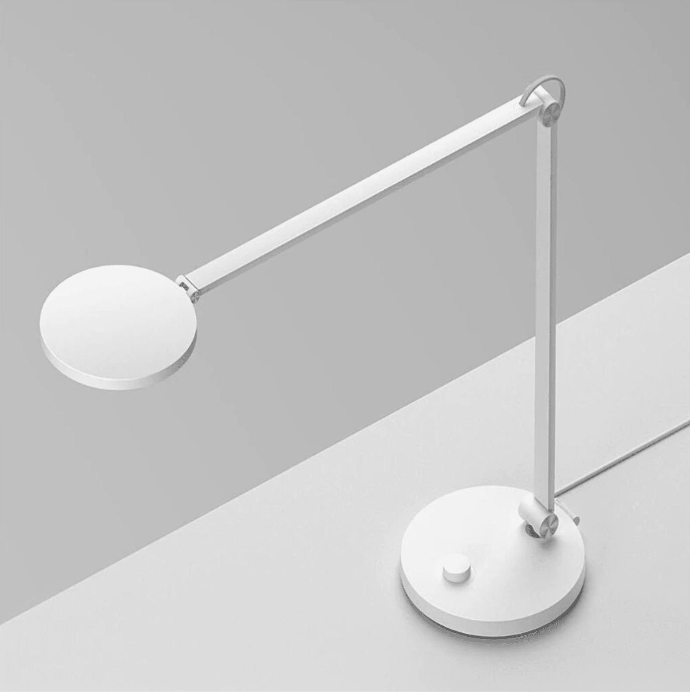 Xiaomi Table Lamp Pro