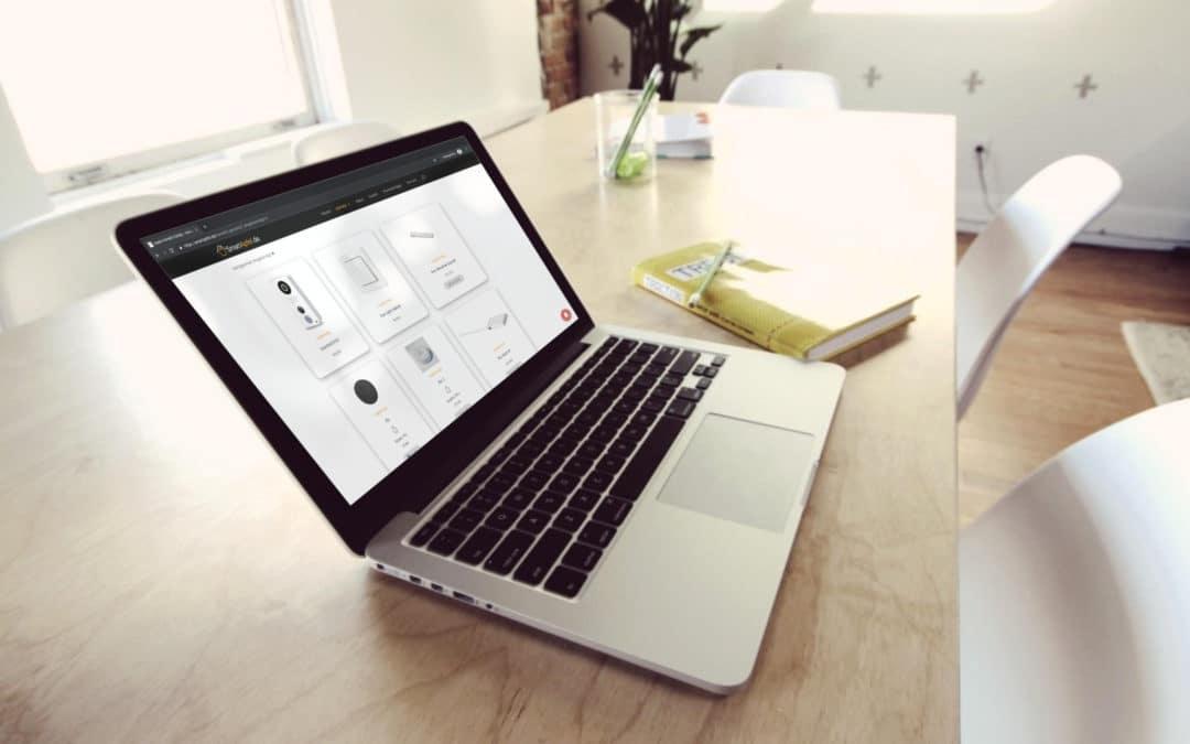 Angekündigte HomeKit Geräte: Diese Produkte sollen bald kommen