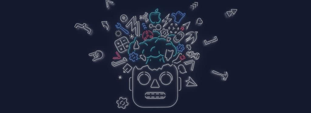 WWDC 2019 HomeKit Neuerungen