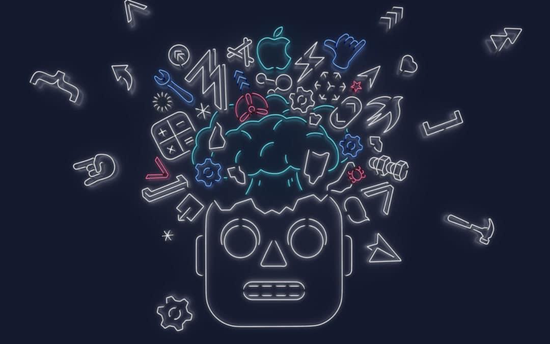 iOS 13 soll Integration von Sicherheitskameras in HomeKit verbessern