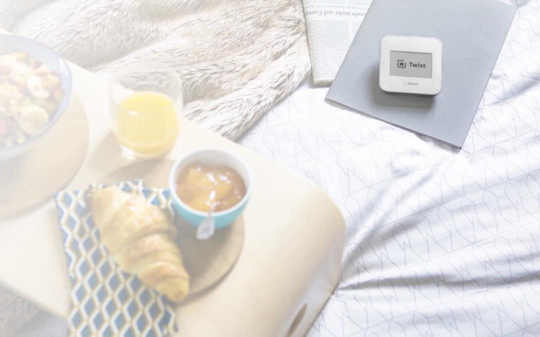 Nun also doch: Bosch Smart Home arbeitet an HomeKit Integration