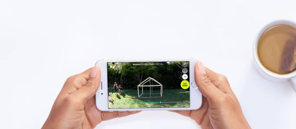 HomeKit Secure Video im Vergleich