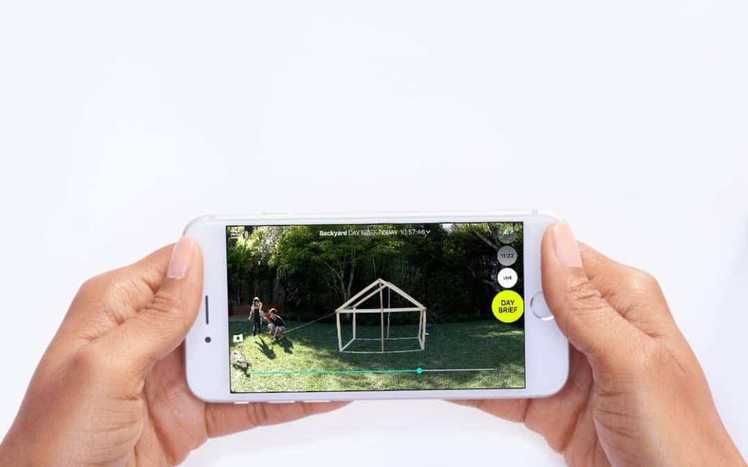 HomeKit Secure Video im Vergleich mit den Cloud Lösungen der Kamera Hersteller
