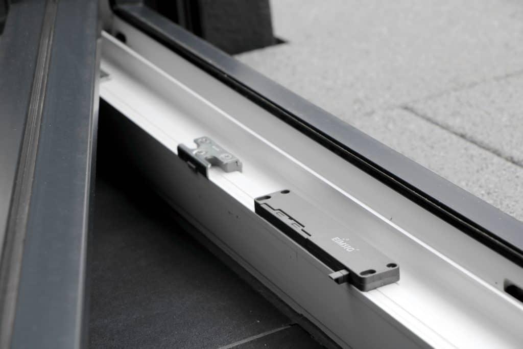 Eimsig Apple HomeKit Fenstersensor