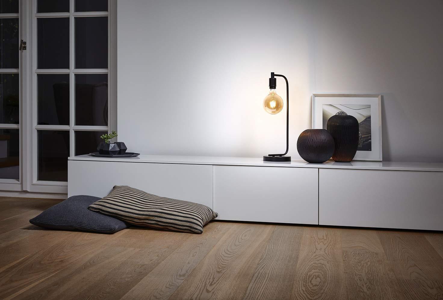 OSRAM HomeKit FIlament Lampen