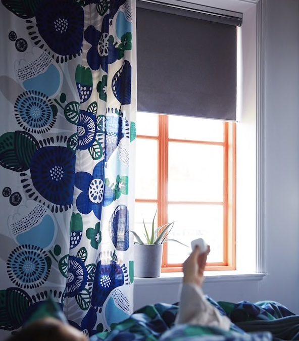 IKEA Rollos kommen zunächst ohne HomeKit