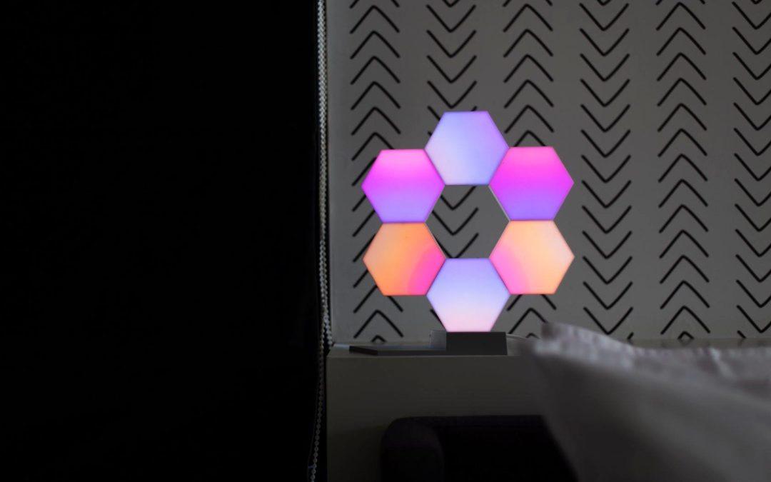 Cololight Pro: Nur das Basismodul ist neu